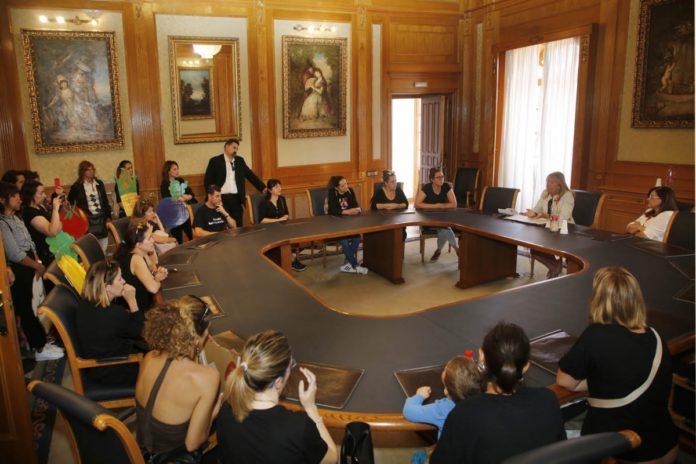 El Ayuntamiento de Marbella reclama a la Junta de Andalucía \